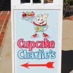 Cupcake Charlie's {Mashpee, MA}