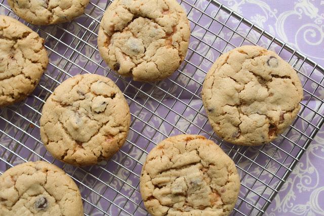 butterfingercookies1