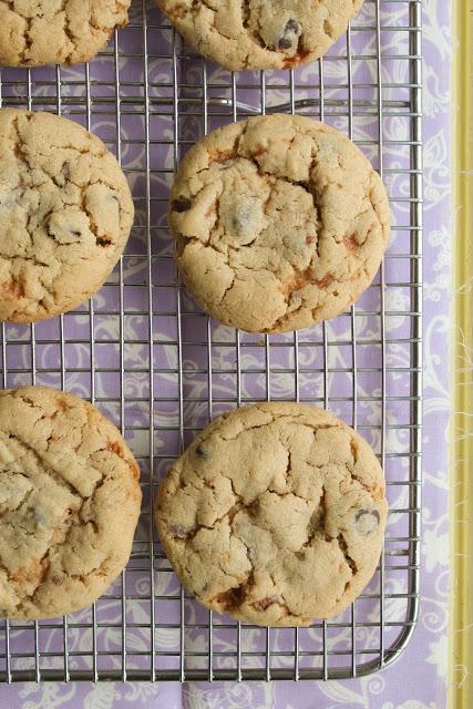 butterfingercookies2