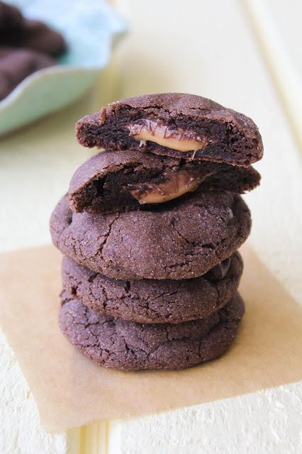 caramelchoccookies2