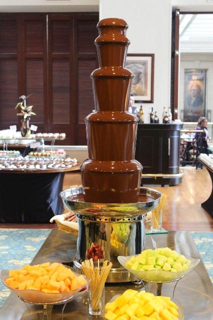 the chocolate bar boston ma spoonful of flour rh spoonfulofflour com chocolate buffet boston langham chocolate buffet boston groupon