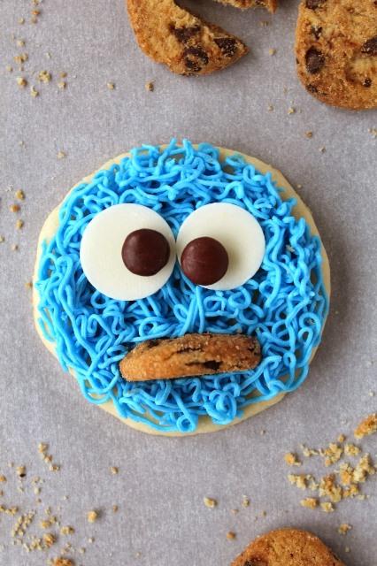 cookiemonster1a