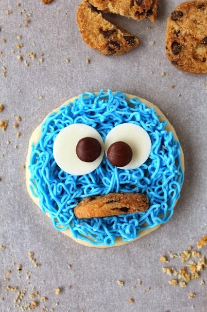 cookiemonster2a