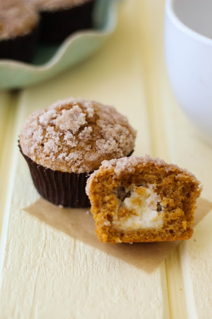 pumpkincreamcheesemuffins1