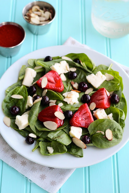 roastedberrysalad1