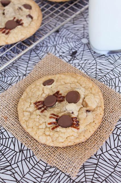 spidercookies1