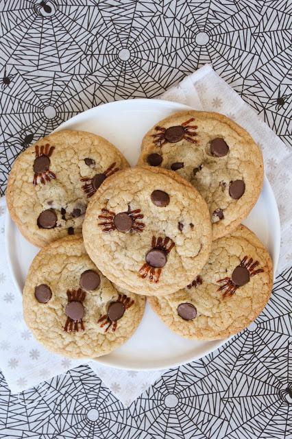spidercookies2